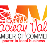 Macleay Valley Chamber of Commerce