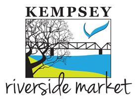 Kempsey Riverside Market