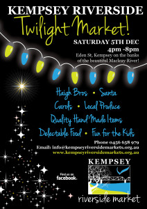 KRM_Twilight Flyer_2015