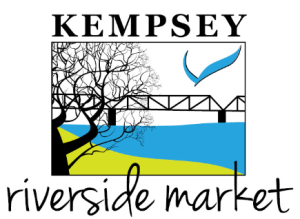 TBC- Kempsey Riverside Market........ (Cancelled until further notice)