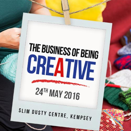 creative industries forum