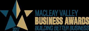 Gala Awards Dinner @ Kempsey Macleay RSL Club | Kempsey | New South Wales | Australia