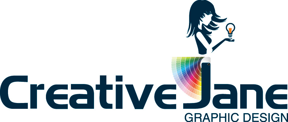 Creative Jane 1