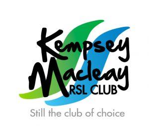 KempseyMacley_RSL