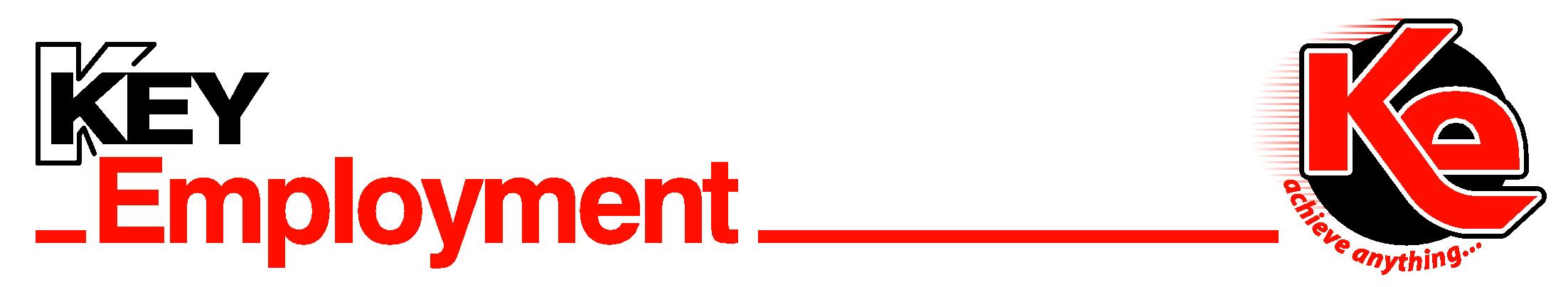 Key_Employment