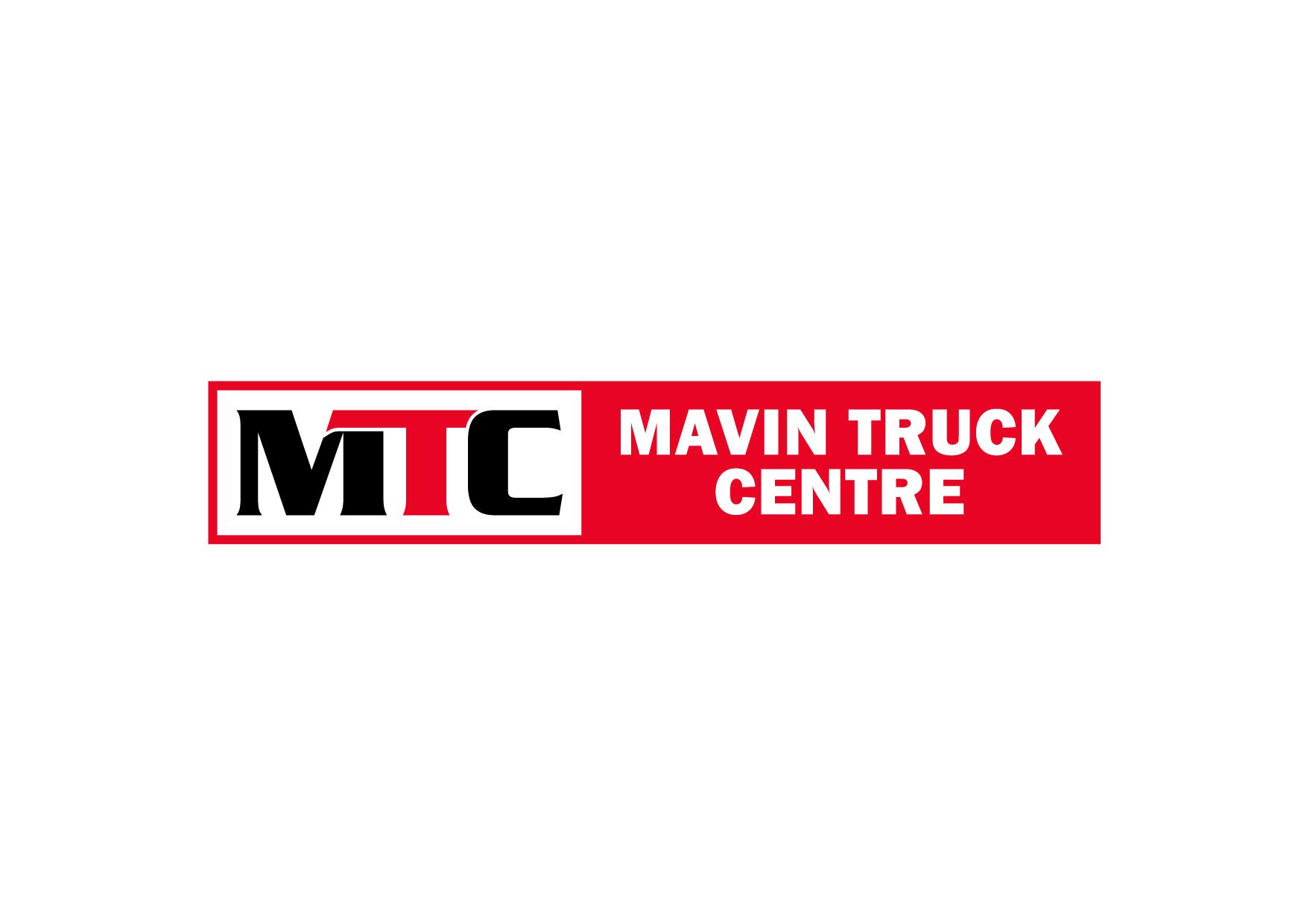 MTC Logo_horizontal_spot