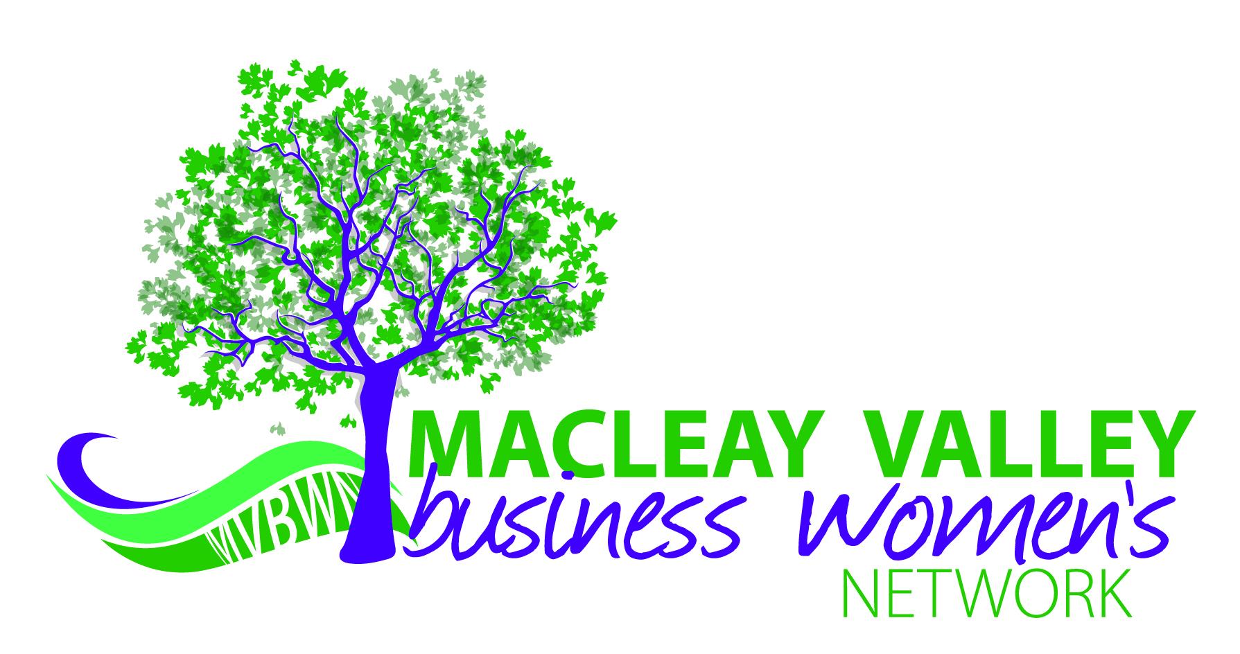 MVBW_Logo