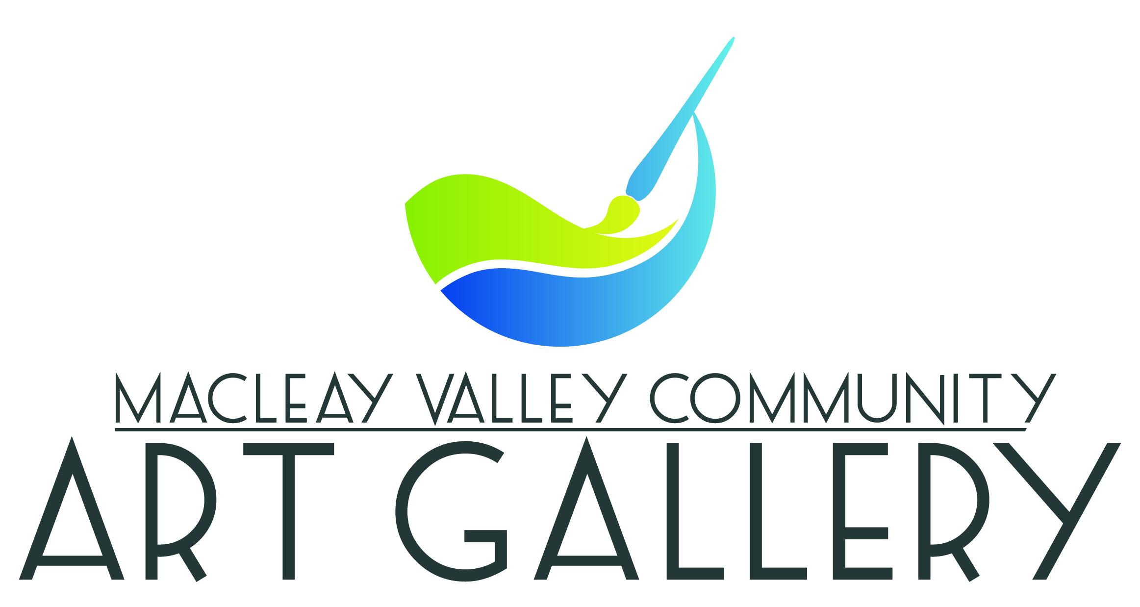 MVCommunityArtGallery_CMYK