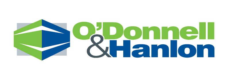 ODonnell and Hanlon