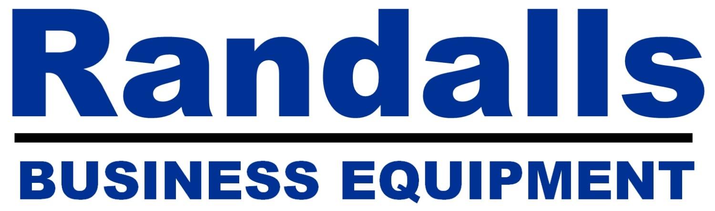 Randalls_Logo