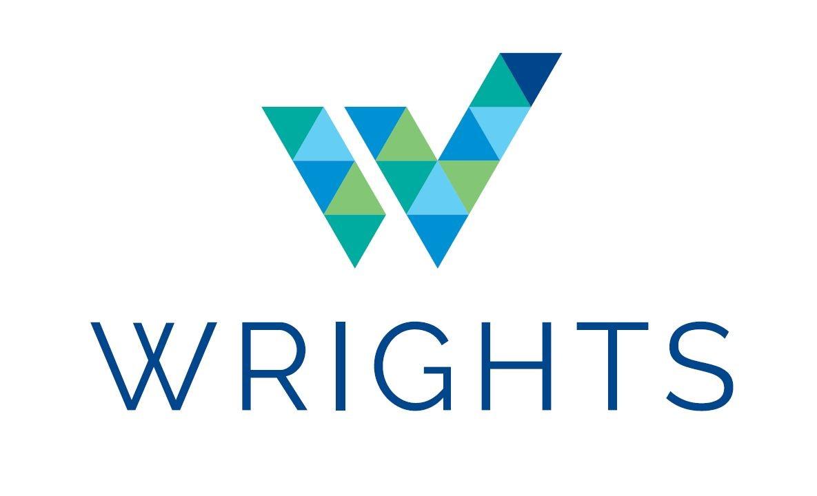 Wrights