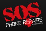 sos-phone-repairs-logo2