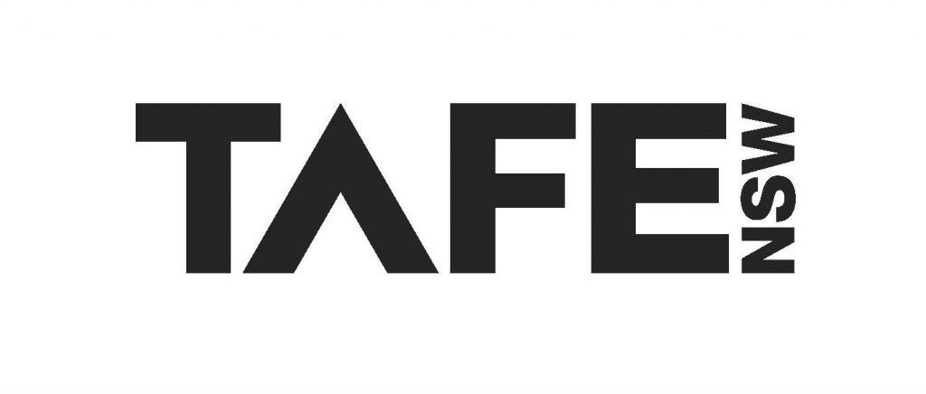 tafensw-logo-mono