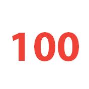 MVBC_CC_100Club_Tiles100