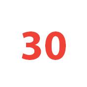 MVBC_CC_100Club_Tiles30
