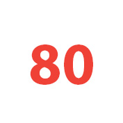 MVBC_CC_100Club_Tiles80