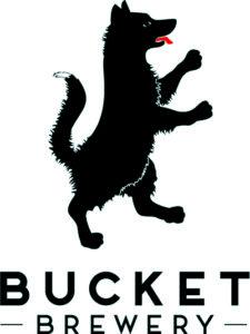 Bucket_Logo