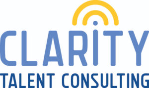 Clarity Talent Consulting Colour-JPG