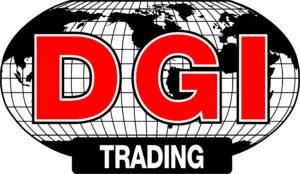 DGI_logo