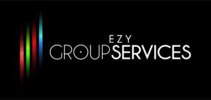EGS_Logo_onBlack