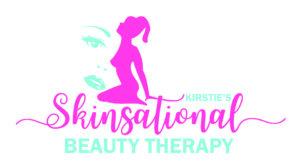 Kirsties_Skinsational_Logo_CMYK