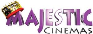 Majestic_Cinemas_Small_RGB